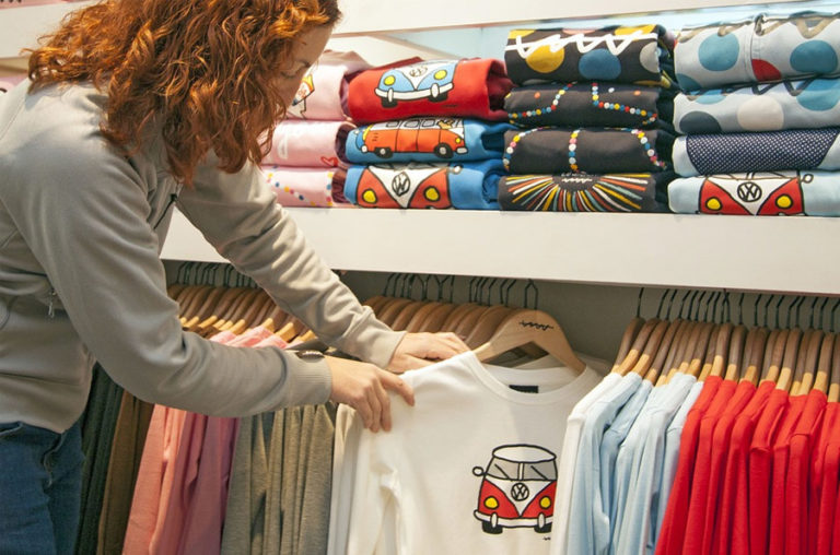 La Importancia de tener una tienda online para tu negocio