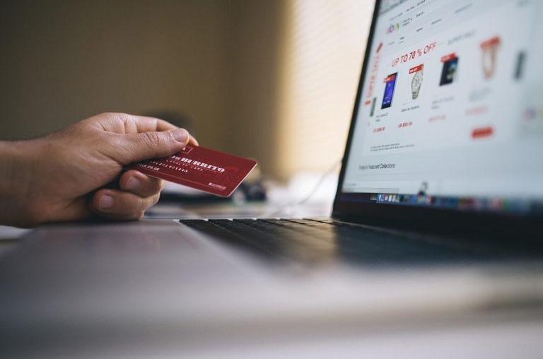 Pagar en Tienda Online de Woocommerce con TPV Virtual Redsys