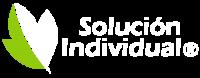 logo-SolucionIndividual-350-mix