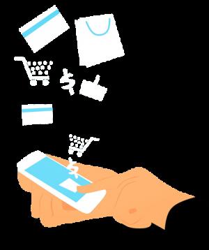 vende-haciendo-click